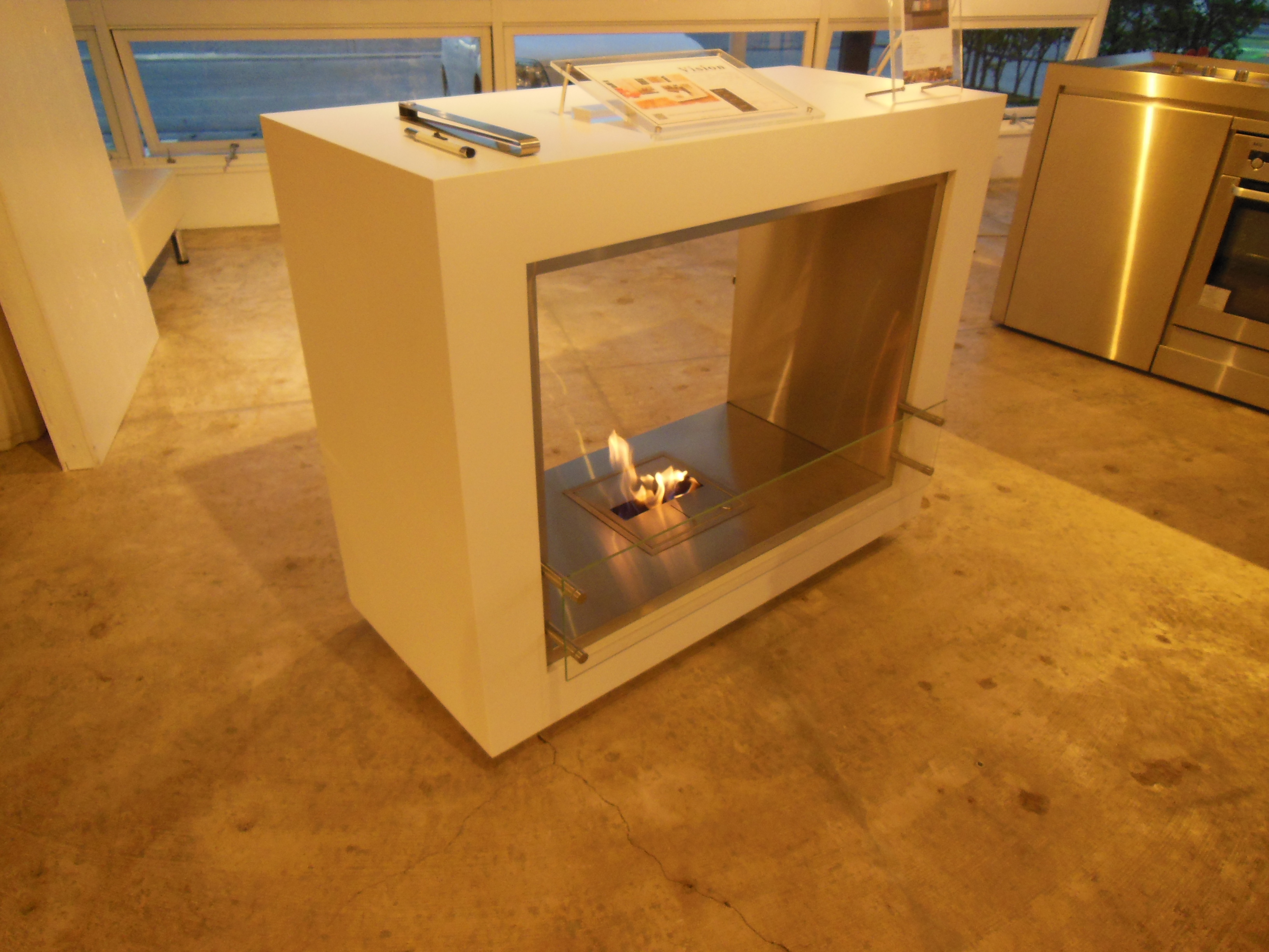 base products fire bioethanol freestanding indoor gallery management twitter fireplace fires ecosmart