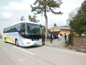 DSCN4940